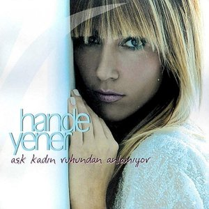 Hande Yener Music Videos Stats And Photos Last Fm