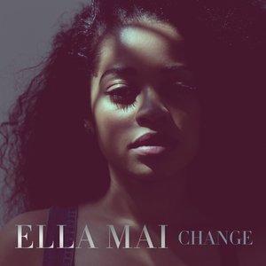 Change - EP
