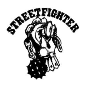 Avatar for Streetfighter