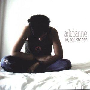 10,000 Stones