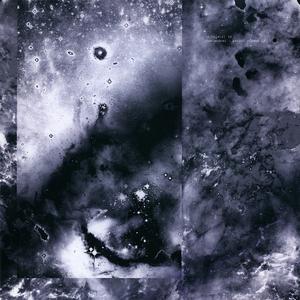 Parcul Cosmos LP