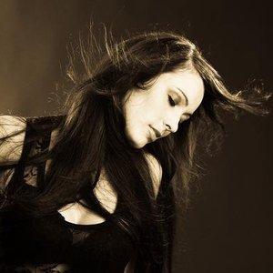 Аватар для Simone Christinat