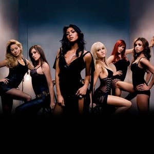 Аватар для The Pussycat Dolls