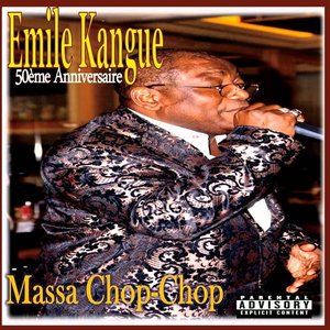 Massa Chop Chop