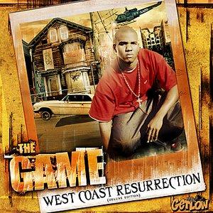 West Coast Resurrection (Deluxe Edition)