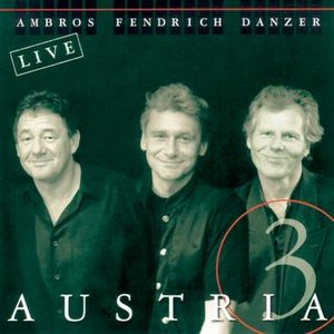 Austria 3