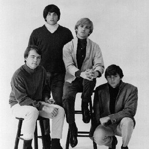 Avatar de The Electric Prunes