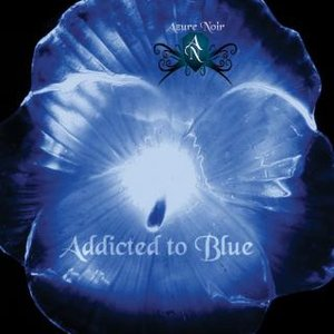 Addicted to Blue