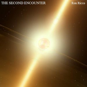 The Second Encounter