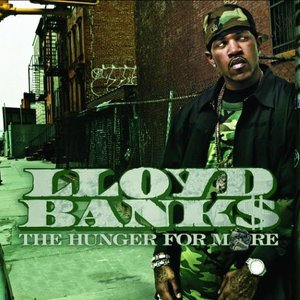 The Hunger for More (Deluxe Explicit Version)