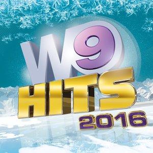 W9 Hits 2016