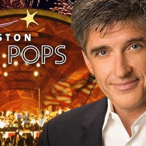 Avatar für Boston Pops