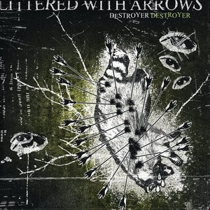 Littered With Arrows