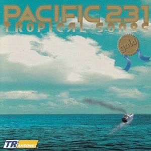 Tropical Songs Gold
