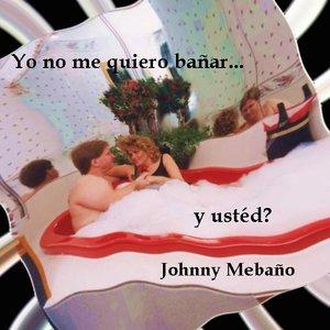 Avatar for Johnny Mebaño