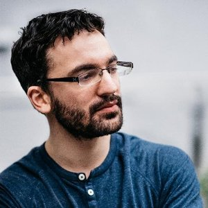 Avatar for Dan Salvato