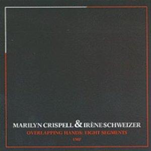 Overlapping Hands: Eight Segments