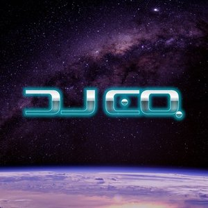 Avatar for DJ EQ