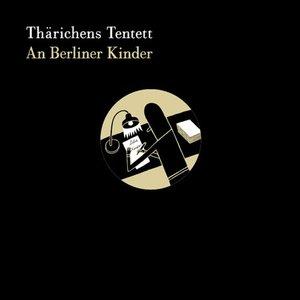 An Berliner Kinder