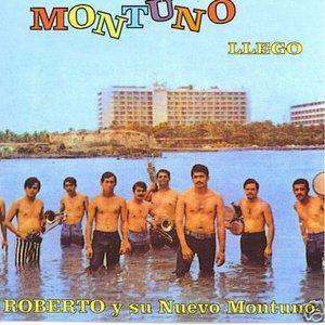 Avatar for Roberto y Su Nuevo Montuno