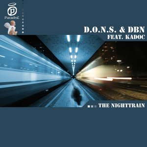 Avatar for D.O.N.S. & DBN feat. Kadoc