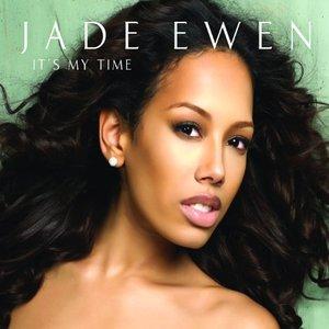 It's My Time (International Version)