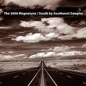 South by Southwest Compilation