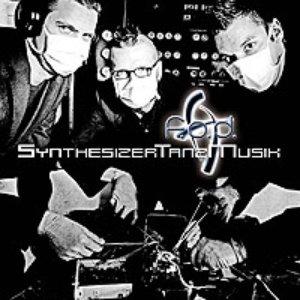 Synthesizer Tanzmusik