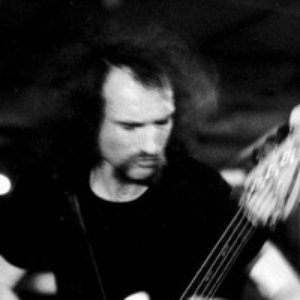 Avatar for Holger Czukay