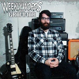 Аватар для Weekly Words and Grammar