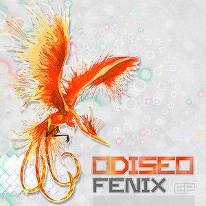 Fenix EP