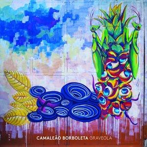 Camaleão Borboleta