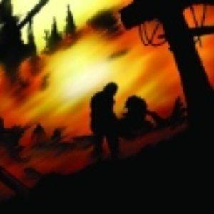 Avatar for Upland
