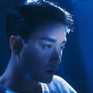 Avatar for Leslie Cheung
