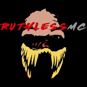 Ruthless MC