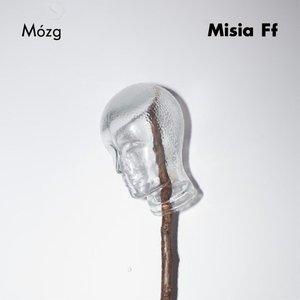 Mózg - Single