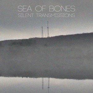 Silent Transmissions