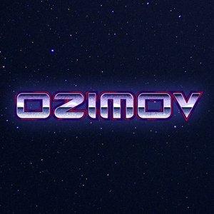 Avatar for Ozimov