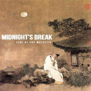 Midnight's Break (Live At the Majestic)