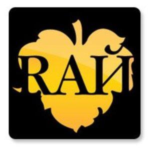Image for 'Club Rай'