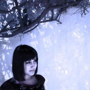 Avatar for Gabriela Parra