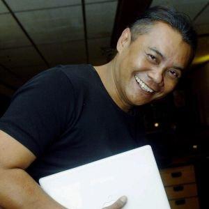 Avatar for Zainal Abidin