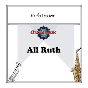 All Ruth