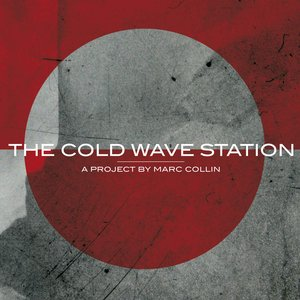 The Cold Wave Station