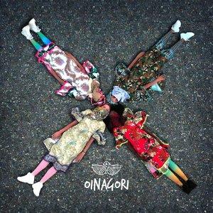 Oinagori