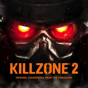 Killzone 2 (Original Soundtrack from the Video Game)