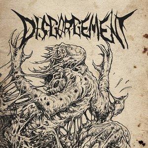 Disgorgement