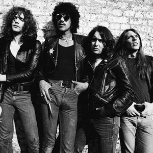 Avatar de Thin Lizzy