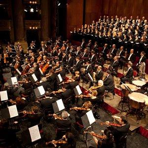 Avatar de Coro del Teatro alla Scala