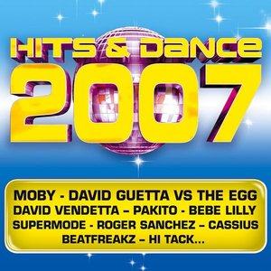 Hits And Dance 2007
